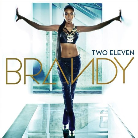 BRANDY-TWO-ELEVEN-ALBUM-COVER