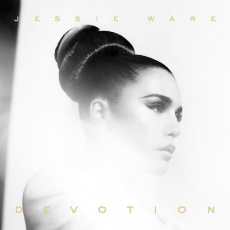 Jessie-Ware-Devotion-500x500