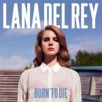 lana-del-rey-born-to-die-orange-lipstick1