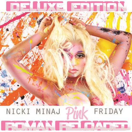 nicki-minaj-roman-reloaded-edited-deluxe