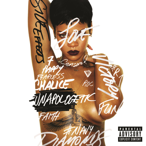 Download all of rihanna's albums, music and songs for free.