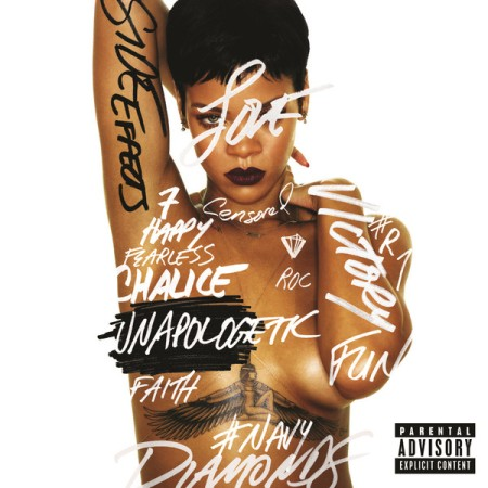 Rihanna-Unapologetic-DOPEHOOD.COM_