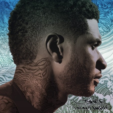 usher-looking-for-myself_thelavalizard